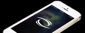 Airbrowz iPhone