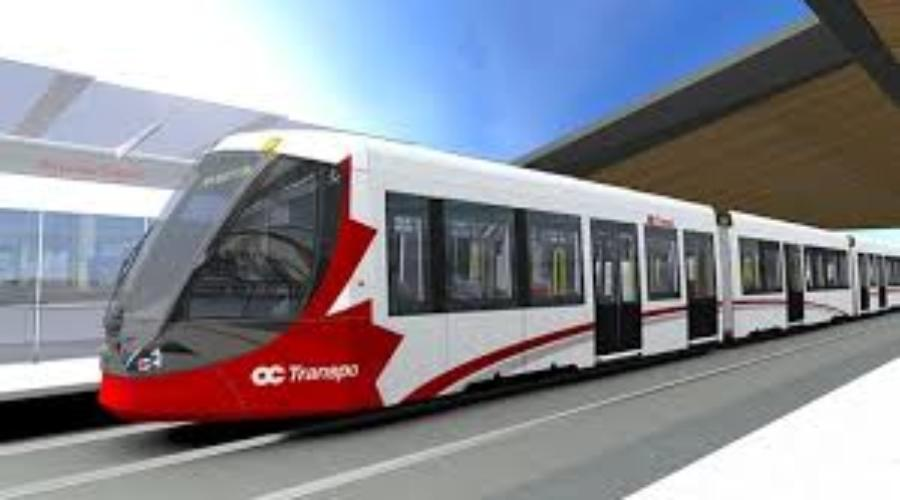 City Approves Critical Study for Barrhaven LRT