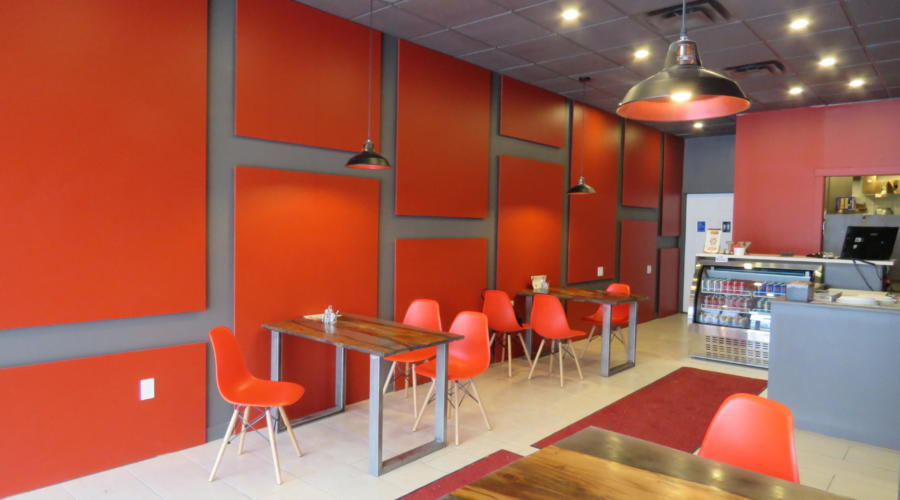 Karara – The Indian Takeout – In a New Location