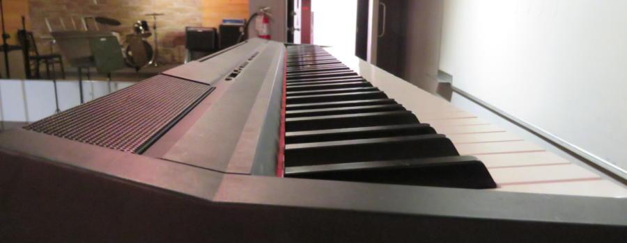 Hummingbird Music