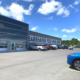Barrhaven Ford