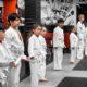 Douvris Martial Arts Barrhaven