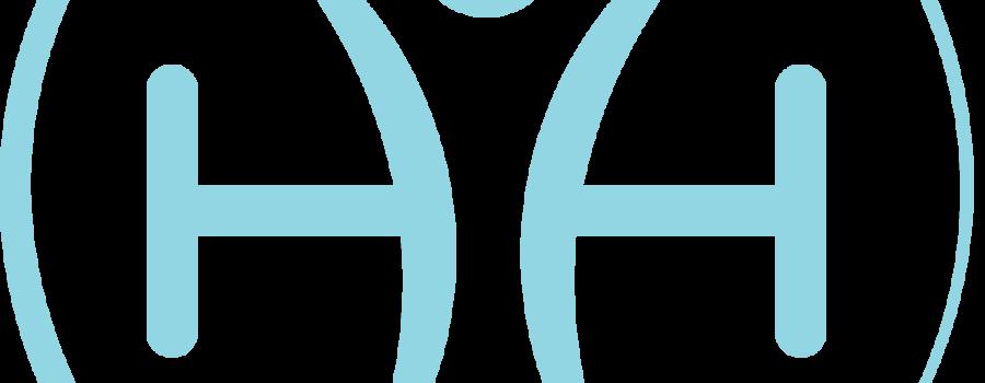 Barrhaven Health HUB