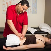 Active Care Physio - Barrhaven