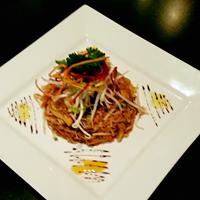 Pho Thi Fusion Restaurant