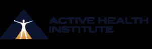 Active Health Institute
