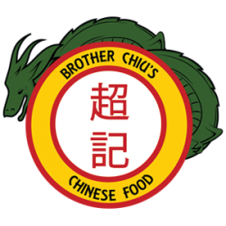 Brother Chiu's Chinese Food