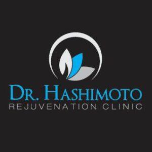 Dr. Hashimoto's Rejuvenation Clinic