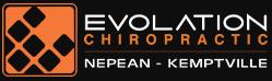 Evolation-Chiropractic