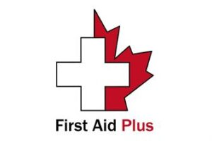 First-Aid-Plus