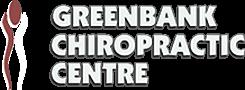 Greenbank Chiropractic Centre