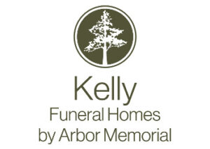 Kelly-Funeral-Homes-
