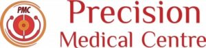 Precision Medical Centre