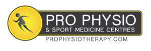 Pro-Physio-And-Sport-Medicine