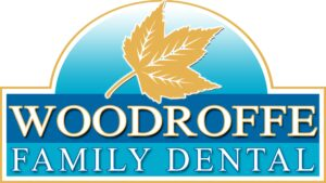 Woodroffe Family Dental