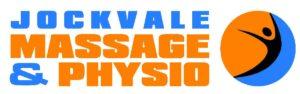Jockvale Massage and Physio