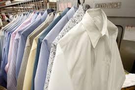 Prestige Tailors