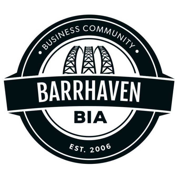Barrhaven BIA